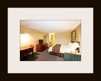 Yorkton Motel/Hotel Suite for rent, click for more details...