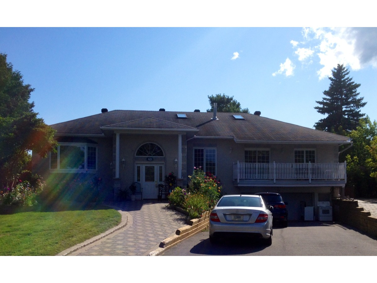 Nepean Basement Suite for rent, click for more details...