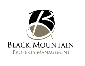 https://www.blackmountainpropertymgmt.com