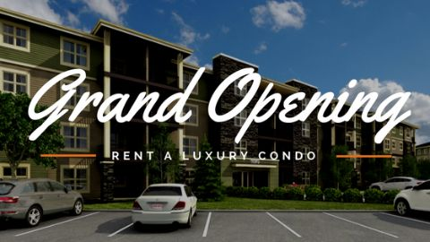 St. Albert Condominium for rent, click for more details...
