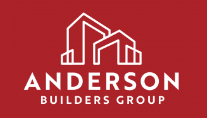 Anderson Builders Group