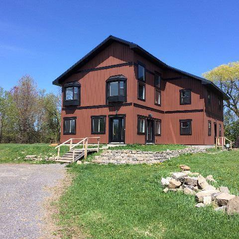Spencerville Maison pour le loyer, cliquer pour plus de détails...