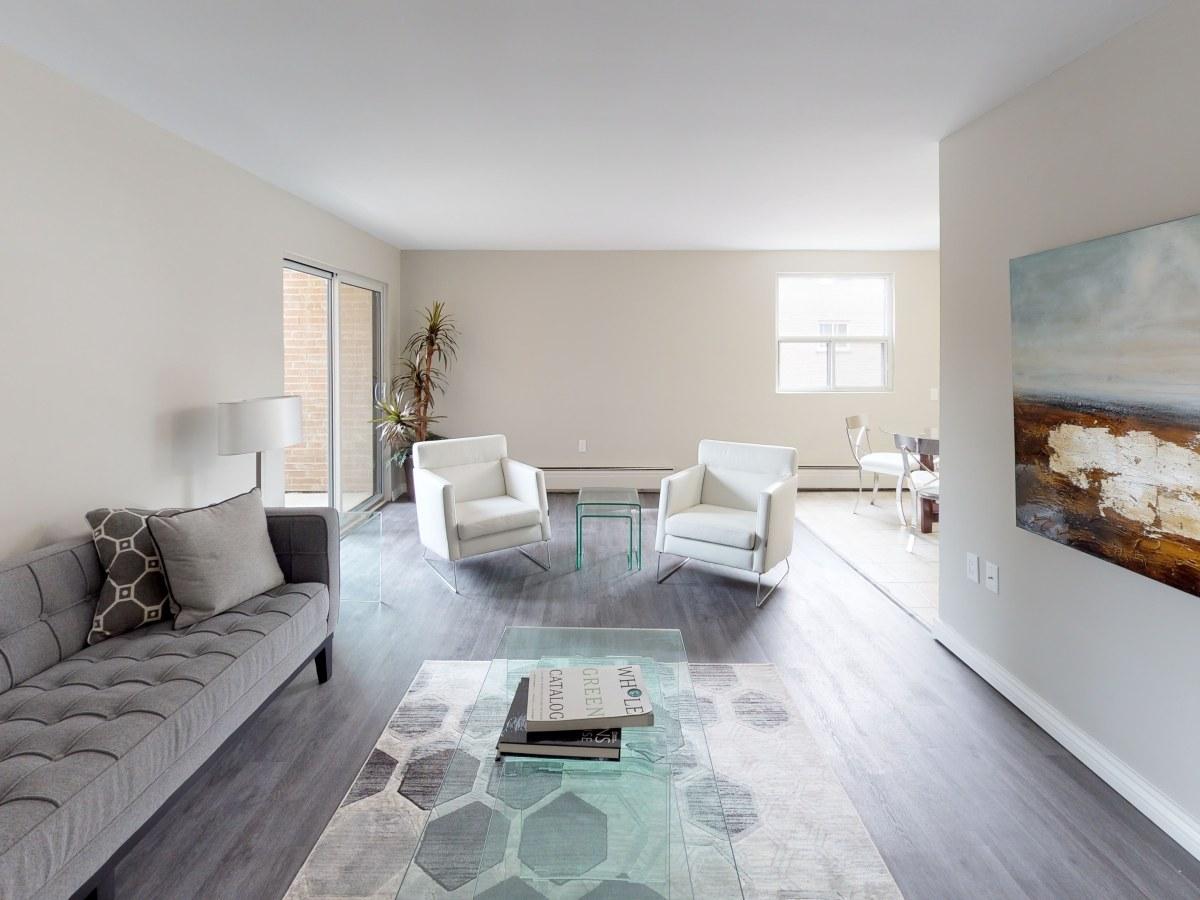 London Ontario Apartment For Rent