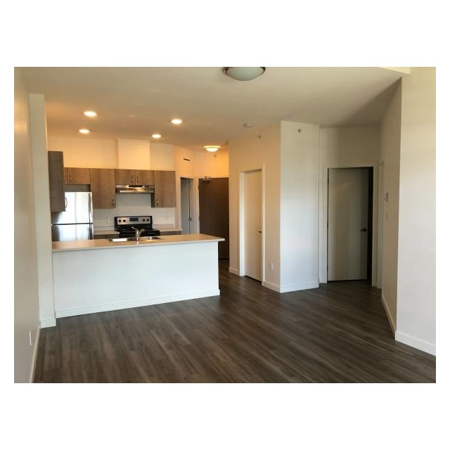 Abbotsford Apartment for rent, click for more details...