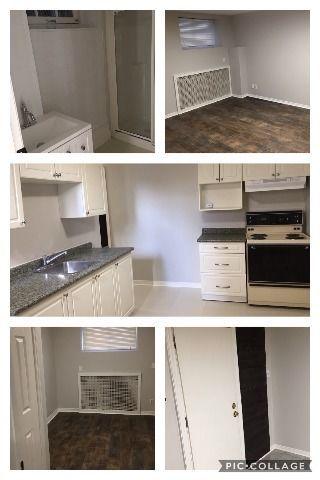 Lindsay Appartement en sous-sol pour le loyer, cliquer pour plus de détails...