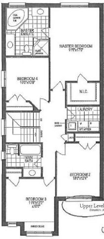 Ajax Maison pour le loyer, cliquer pour plus de détails...