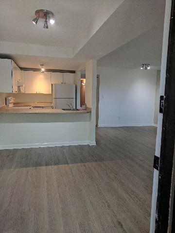 North Vancouver 2 chambre à coucher Suite