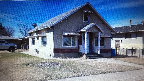 St. Paul House for rent, click for more details...