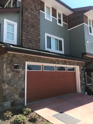 Maple Ridge Townhouse for rent, click for more details...