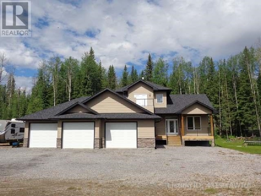 Edson House for rent, click for more details...