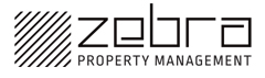 Zebra Property Management
