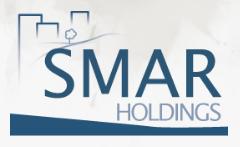 SMAR Holdings