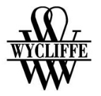 Wycliffe Property Management