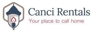 Canci Rentals
