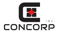 https://www.concorp.ca/