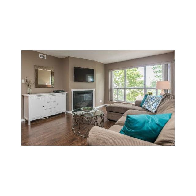 Barrie Condominium pour le loyer, cliquer pour plus de détails...
