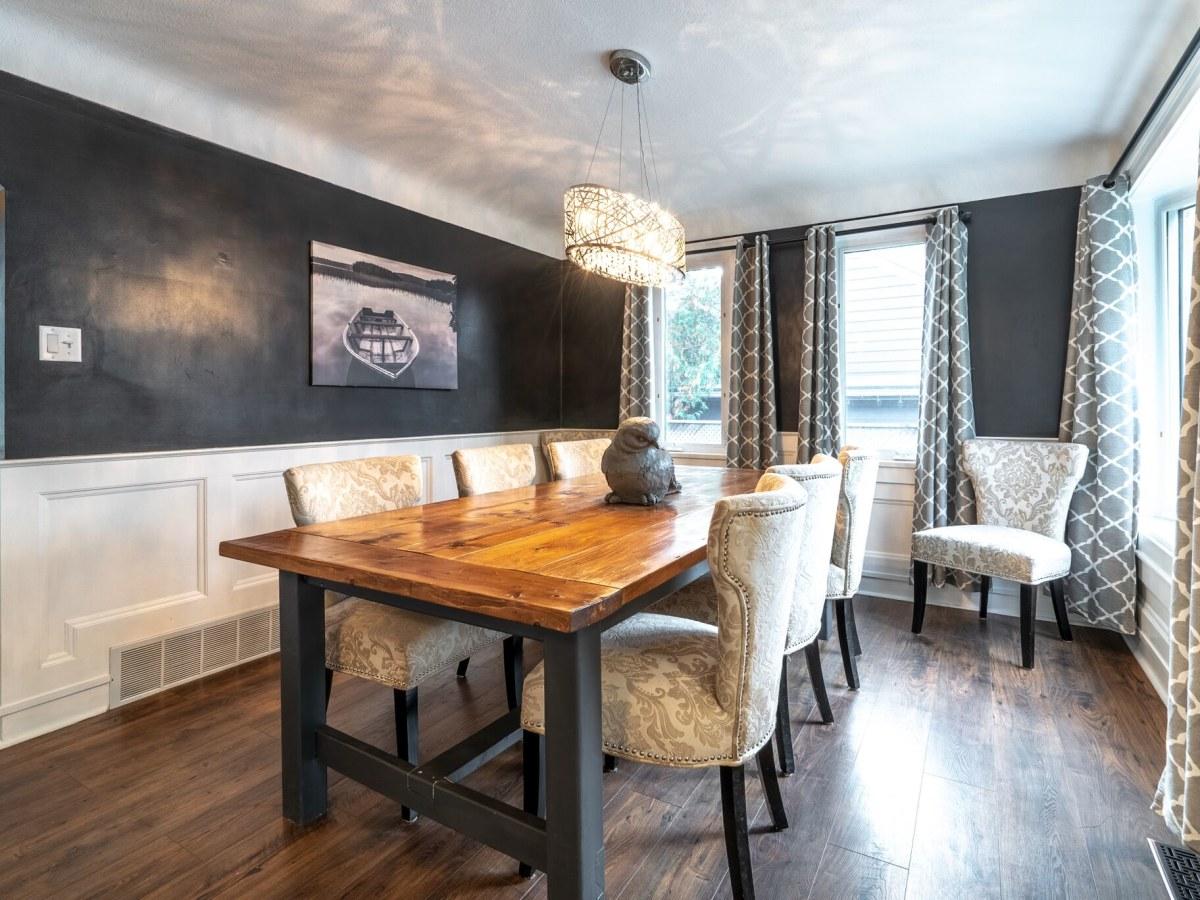 Burlington House for rent, click for more details...