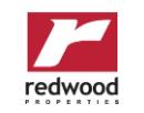 Redwood Properties