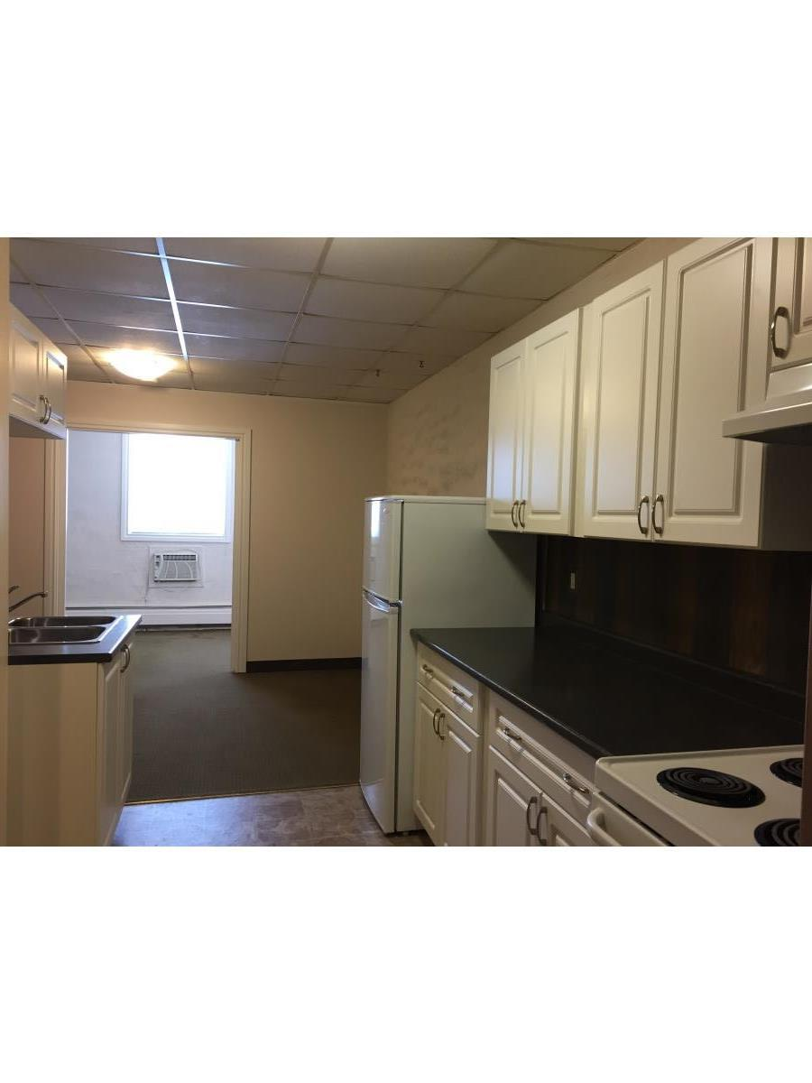Bowden Apartment for rent, click for more details...
