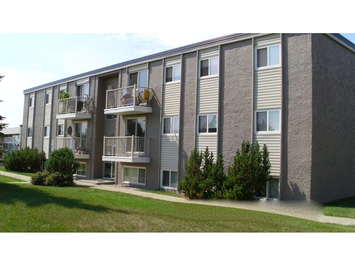 one bedroom Edmonton West Apartment for rent | Ad ID 1 ...