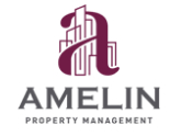Amelin Property Management