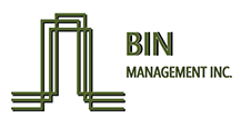 Bin Management Inc.