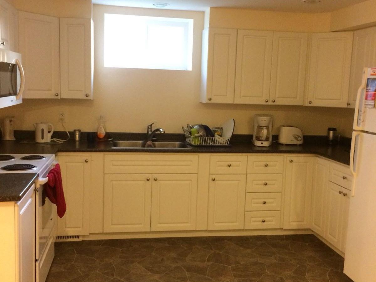 Redwater Chambre pour le loyer, cliquer pour plus de détails...