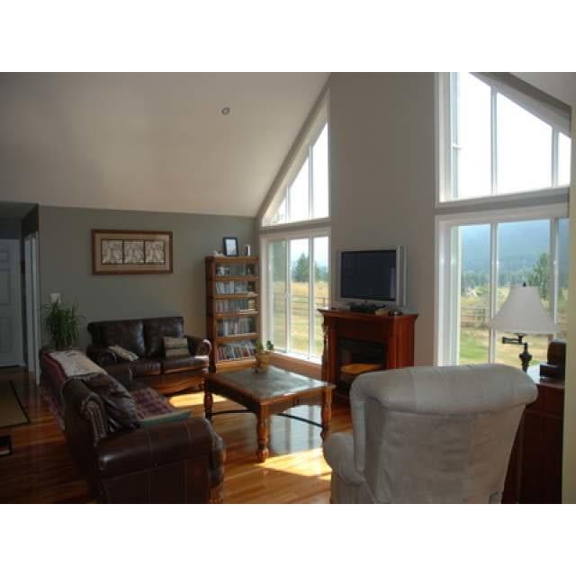 Merritt House for rent, click for more details...
