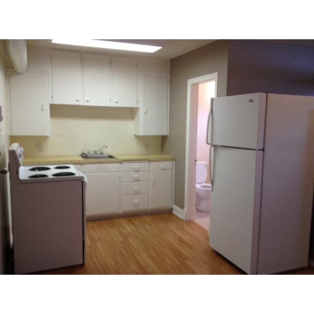 Moose Jaw Appartement pour le loyer, cliquer pour plus de détails...