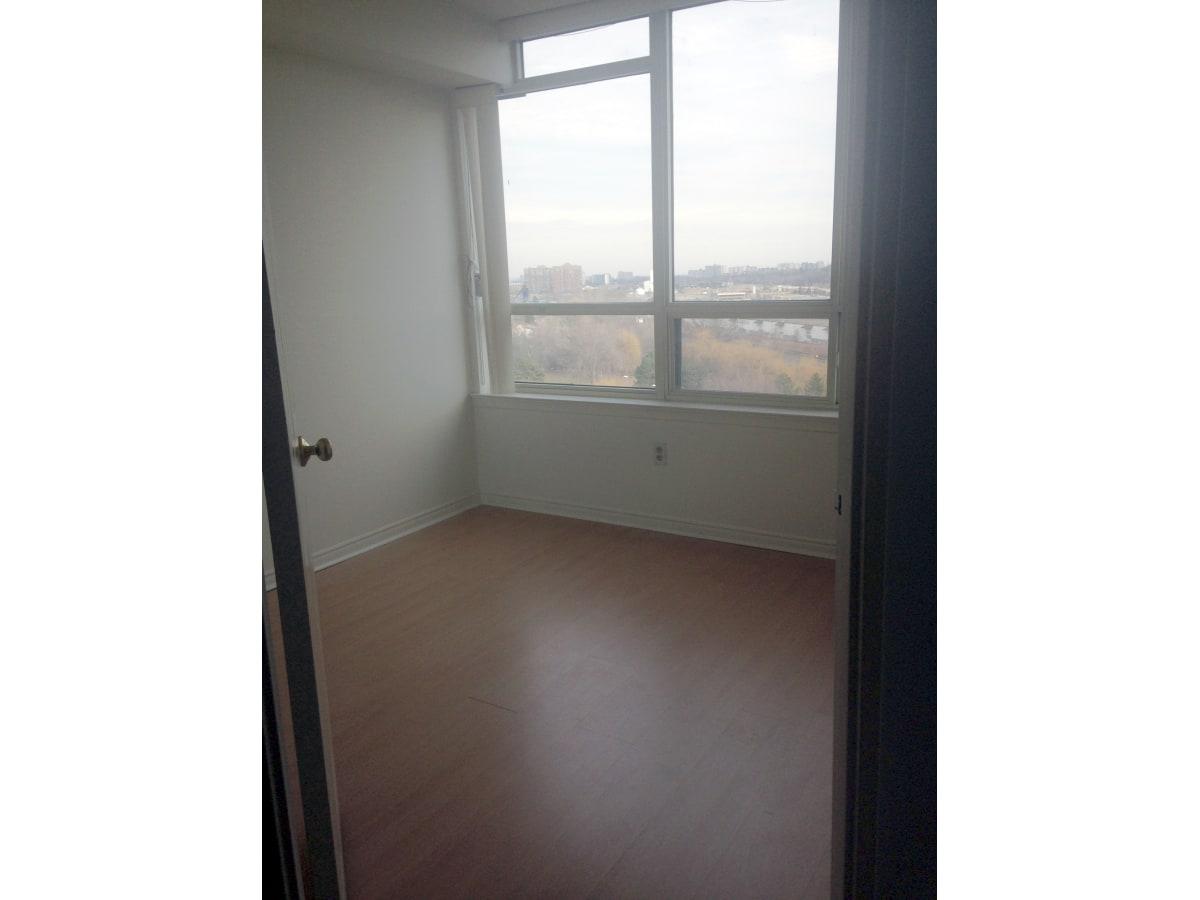Scarborough Condominium pour le loyer, cliquer pour plus de détails...