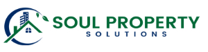 Soul Property Solutions