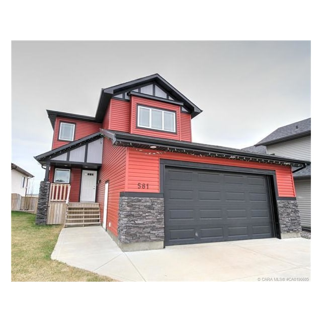 Springbrook House for rent, click for more details...