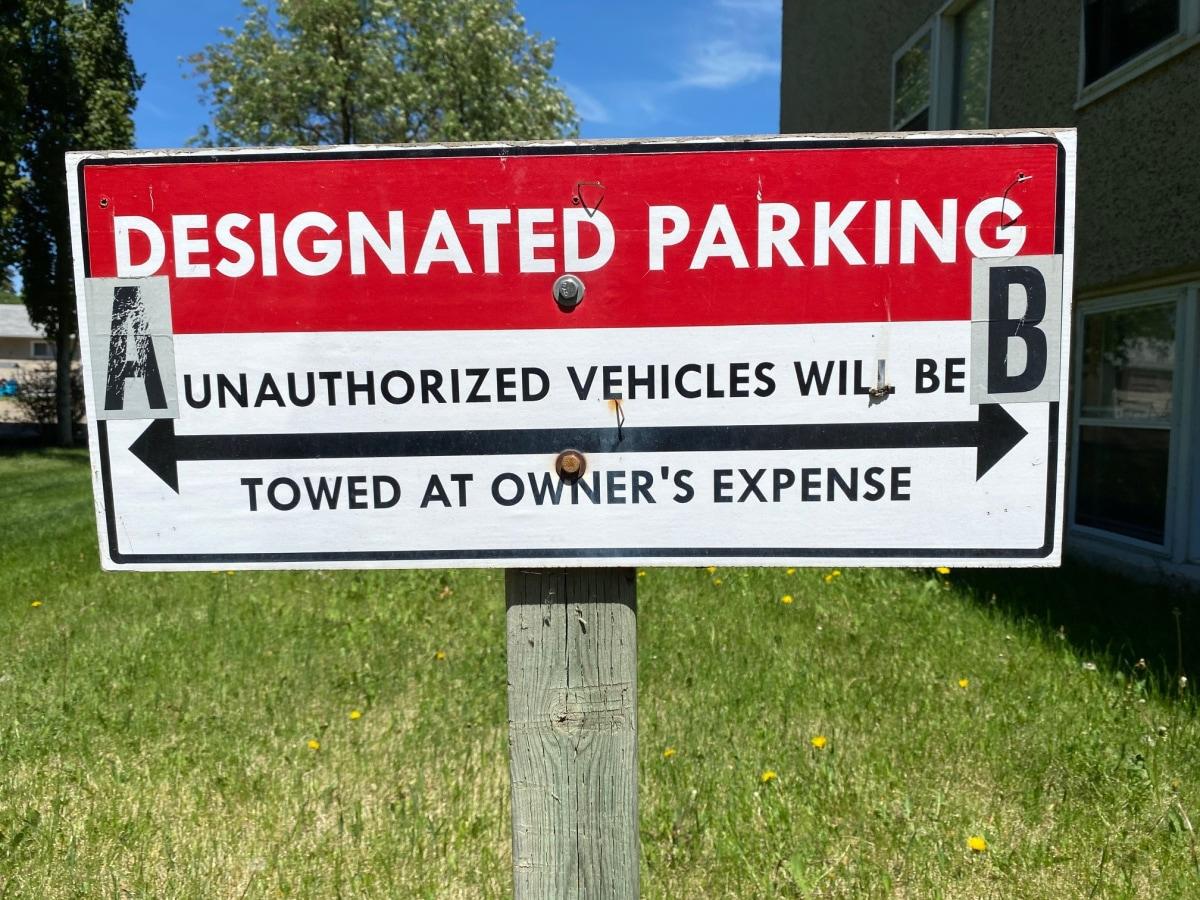 Red Deer Short Term Rental for rent, click for more details...