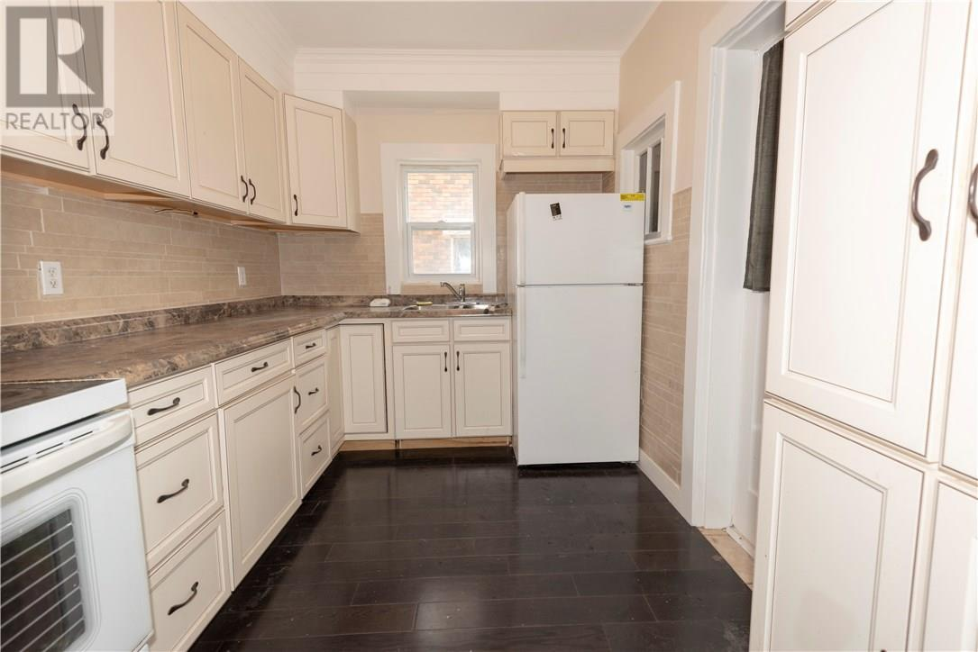 Waterloo Short Term Rental for rent, click for more details...
