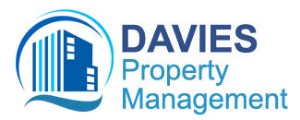 https://daviesmanagement.com/