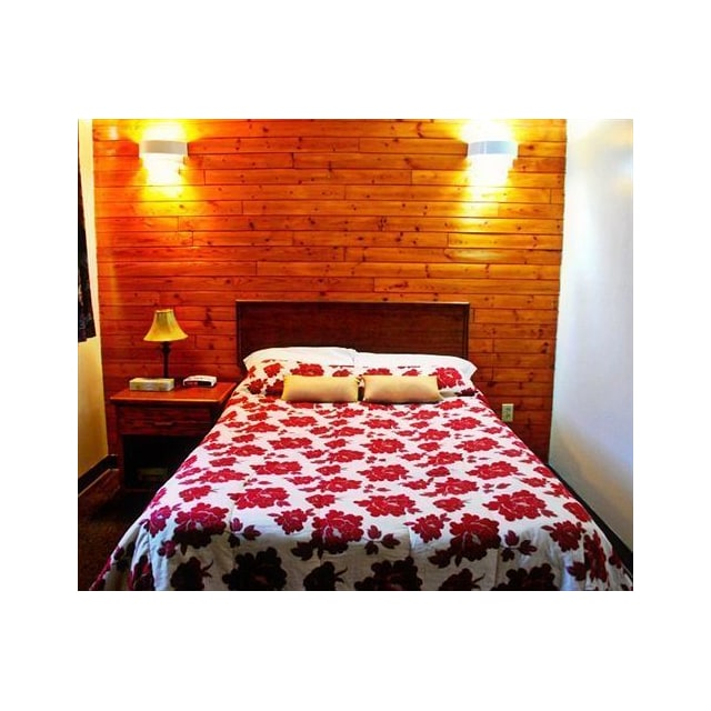 Winnipeg Manitoba Motel/Chambre d'hôtel à louer