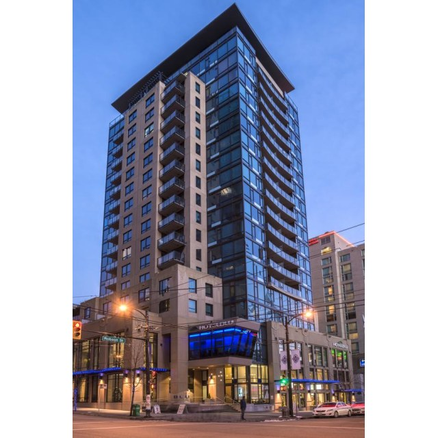 Cheap Apartments For Rent Vancouver Wa: One Bedroom Vancouver Downtown Apartment For Rent