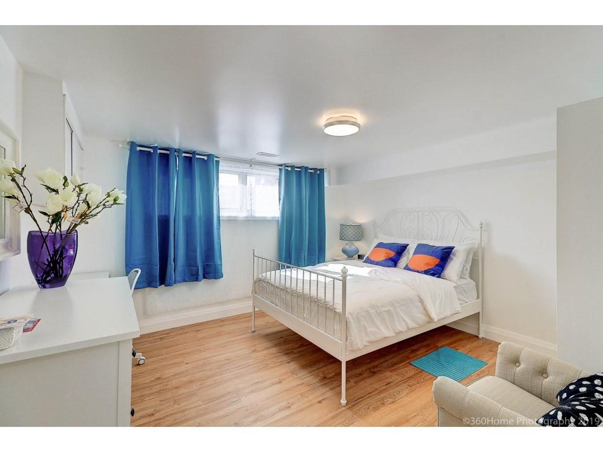 Etobicoke Chambre pour le loyer, cliquer pour plus de détails...