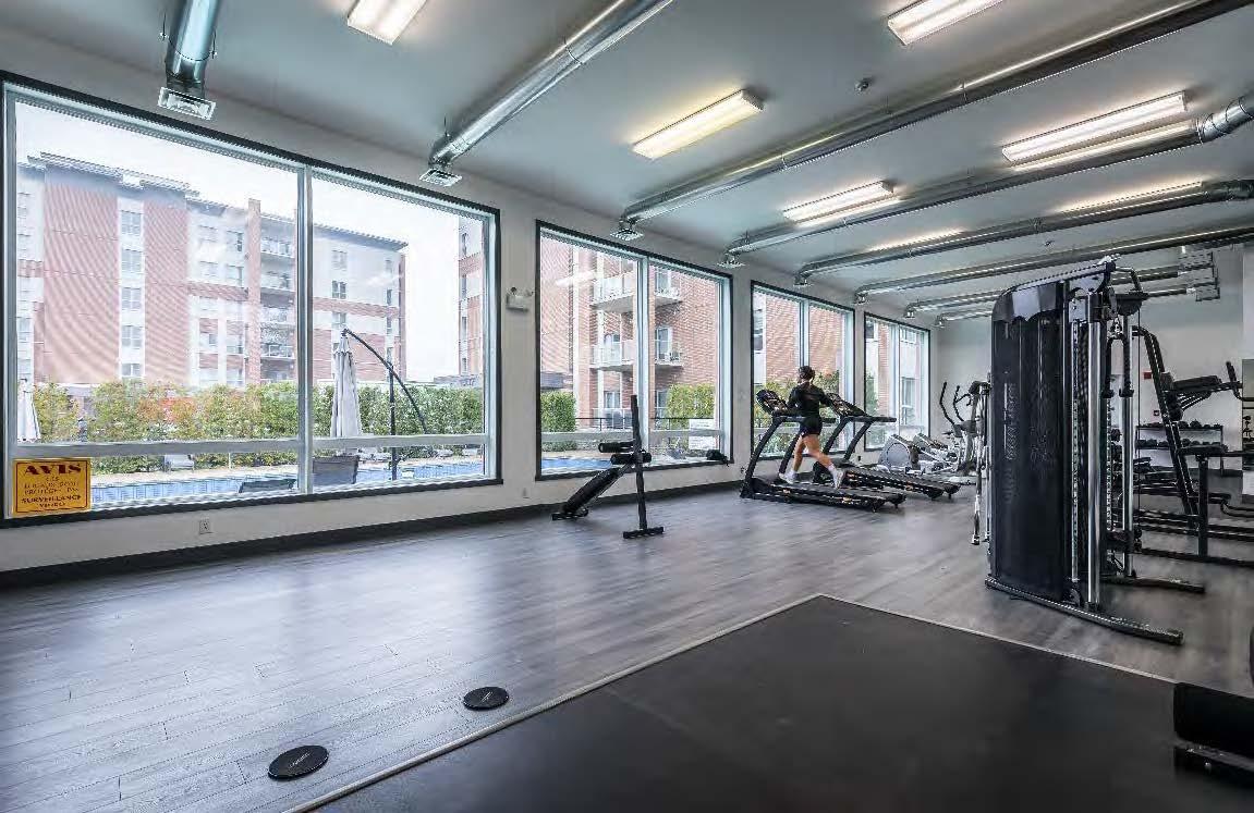 Sainte-Dorothee Condominium pour le loyer, cliquer pour plus de détails...