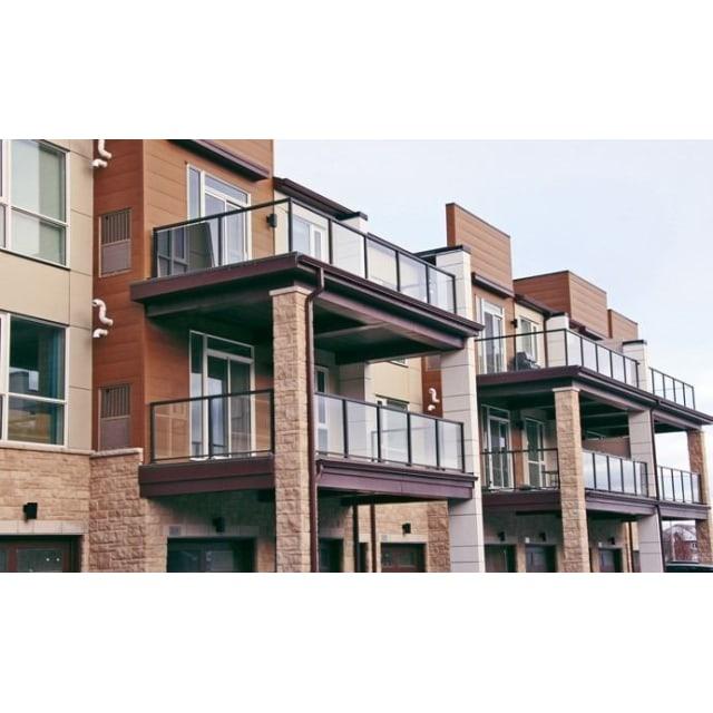 Oakville Condominium for rent, click for more details...