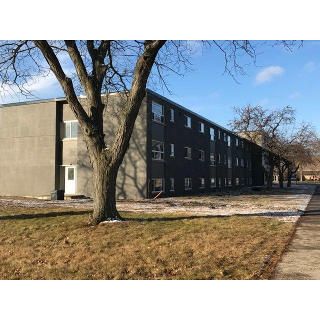 Rentals Listings: Mooretown Apartments For Rent