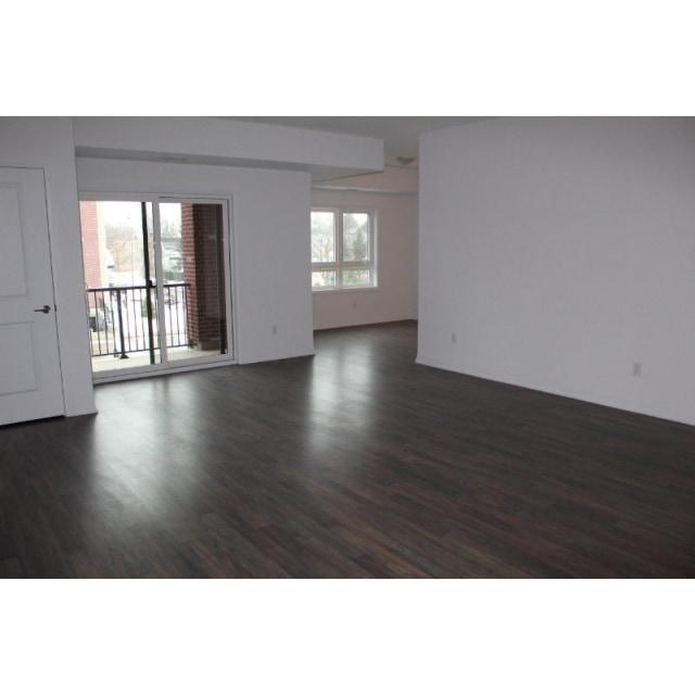 Alliston Condominium for rent, click for more details...