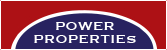 http://www.powerproperties.net/