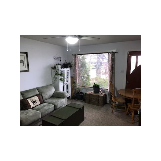 Apartment Rental Search: Moose Jaw Apartments For Rent