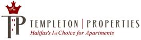 Temepleton Properties