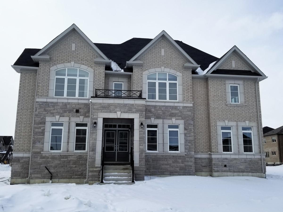 Innisfil Maison pour le loyer, cliquer pour plus de détails...