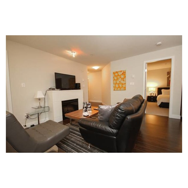 White Rock British Columbia Apartment For Rent