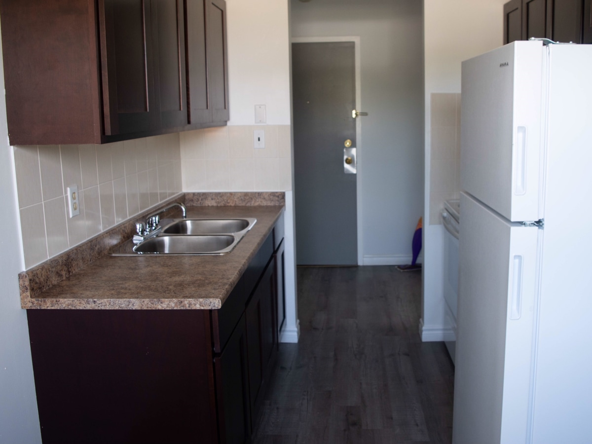 Welland Apartment for rent, click for more details...