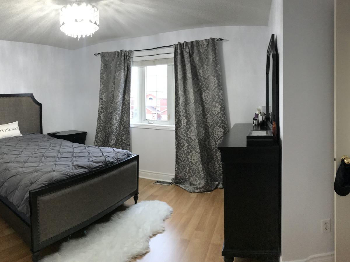 Bradford Maison pour le loyer, cliquer pour plus de détails...