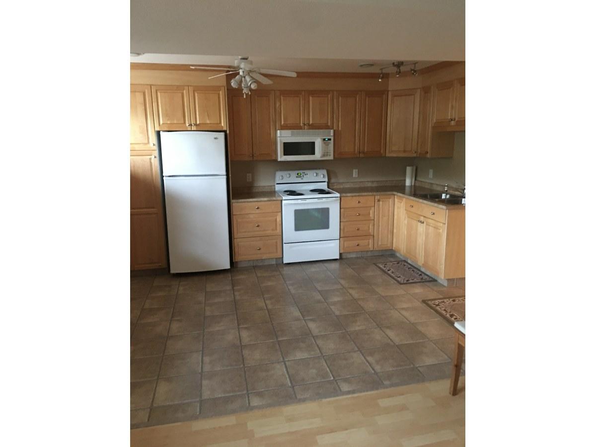 Bonnyville Basement Suite for rent, click for more details...